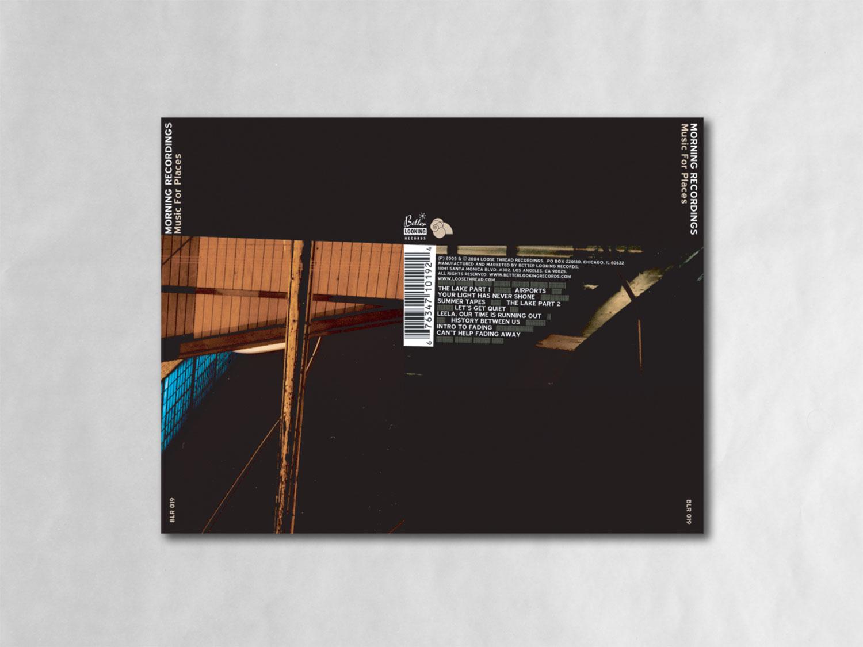Morning-Recordings_tray-card