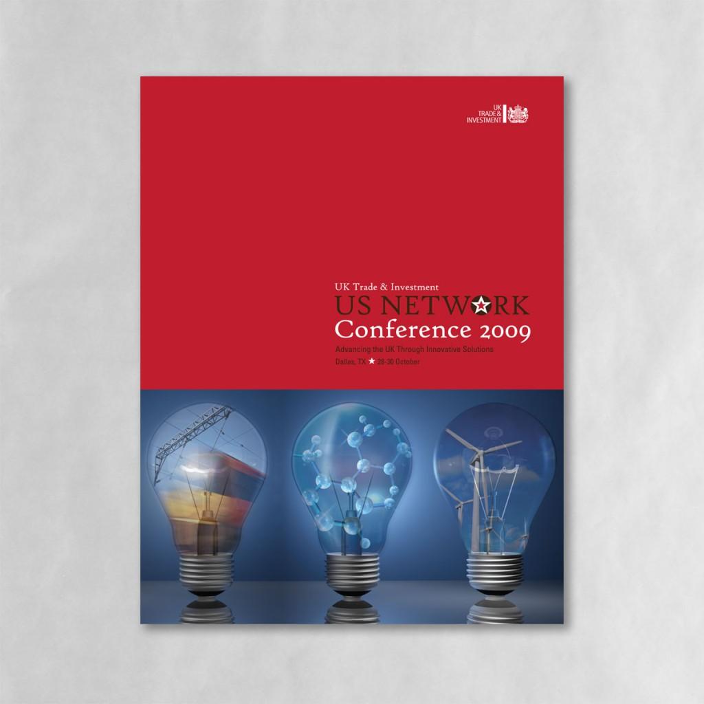 UKTI-NetworkConf_brochure_cover-square