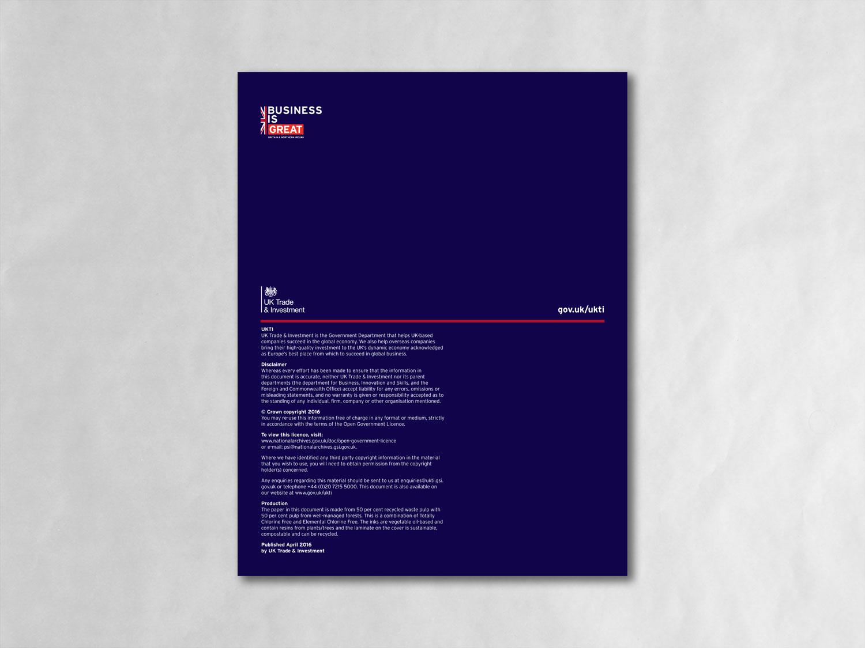 UKTI-Athenex_brochure_back