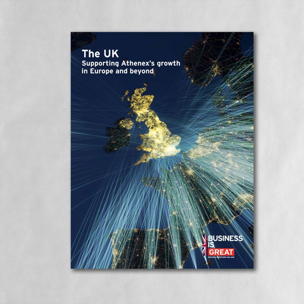 UKTI-Athenex_brochure_cover-square