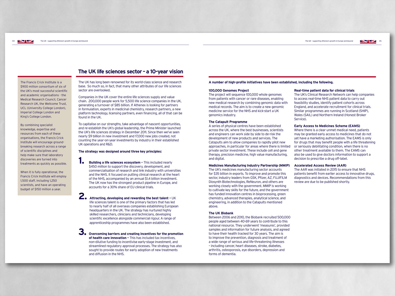 UKTI-Athenex_brochure_spread-1