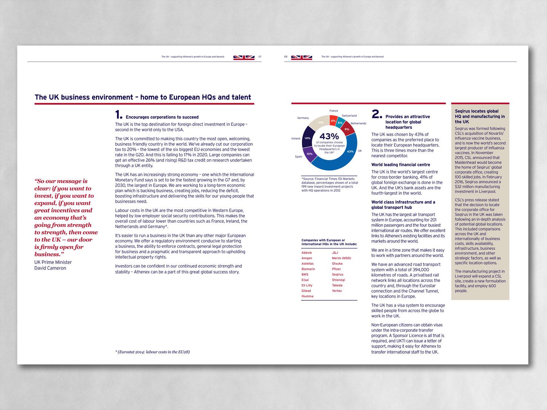 UKTI-Athenex_brochure_spread-2