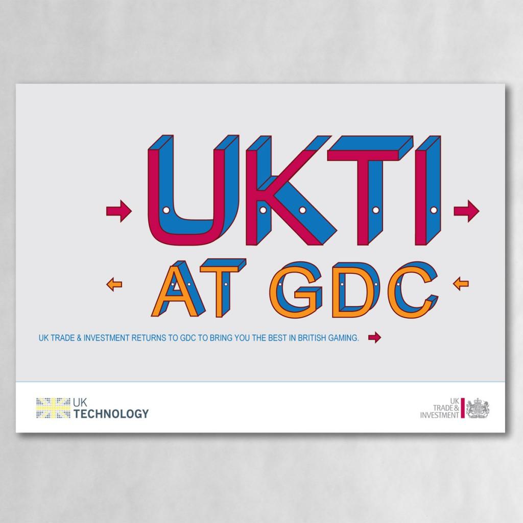 UKTI-GTC_cover-square