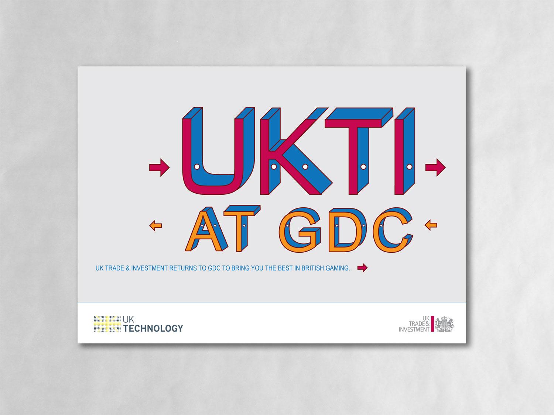 UKTI-GTC_spread-1