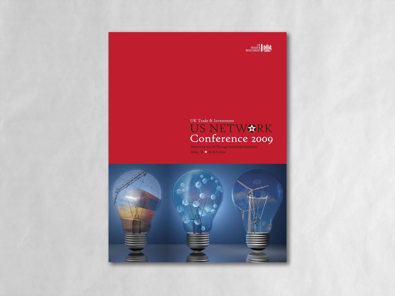 UKTI-NetworkConf_brochure_cover