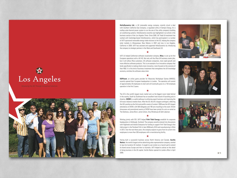 UKTI-NetworkConf_brochure_spread-1