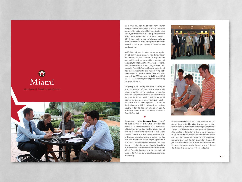 UKTI-NetworkConf_brochure_spread-2