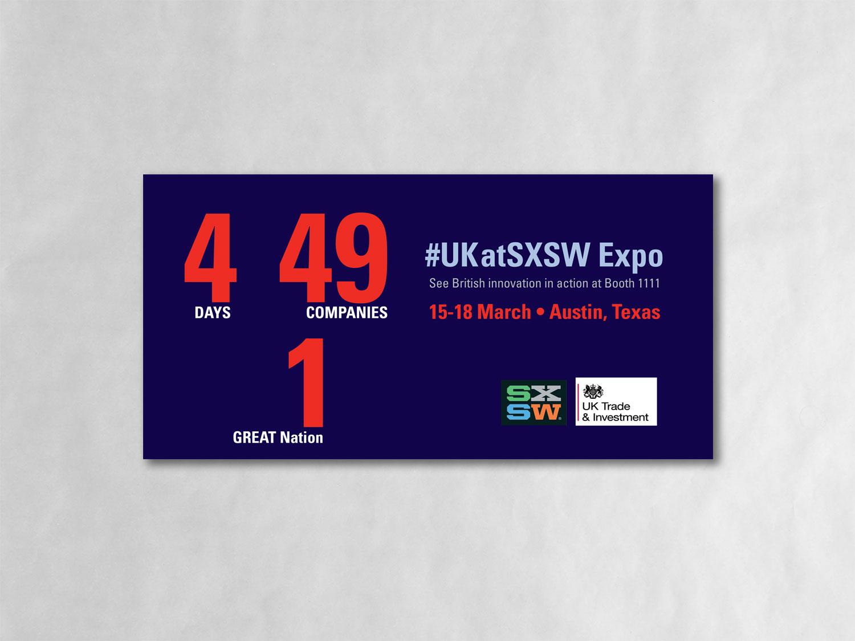 UKTI-SXSW_card-2